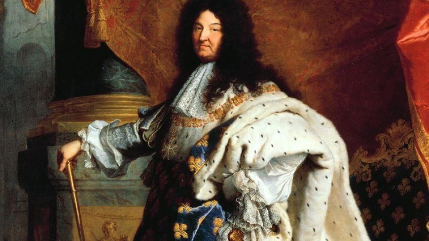 Какой европейский монарх завидовал Петру I