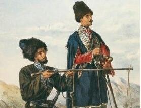 Почему папаху могут носить не все чеченцы