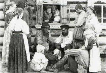 Русские бабы изменяют мужьям — photo 15