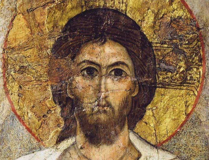 Почему для православных порчи не существует
