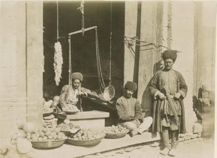 Картинки по запросу северный кавказ история