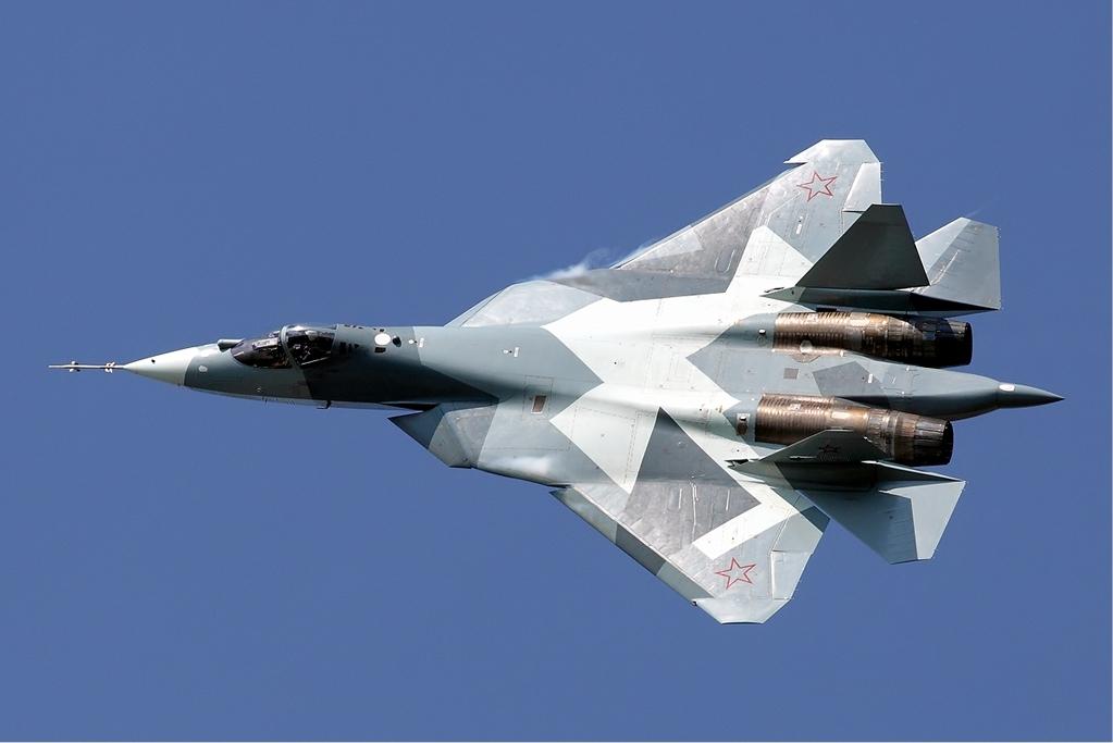 Какое преимущество есть только у российского оружия