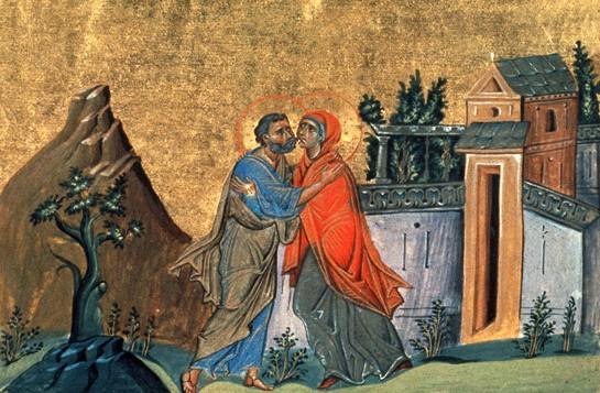 Бесплодие и православие лечение бесплодия православием
