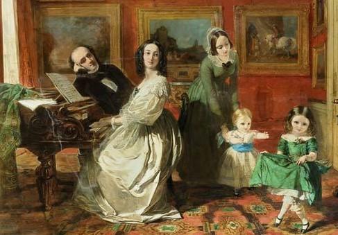 Какие русские фамилии на самом деле принадлежат аристократам