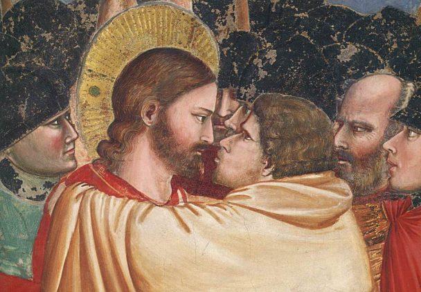 Знал ли Христос, что Иуда – предатель