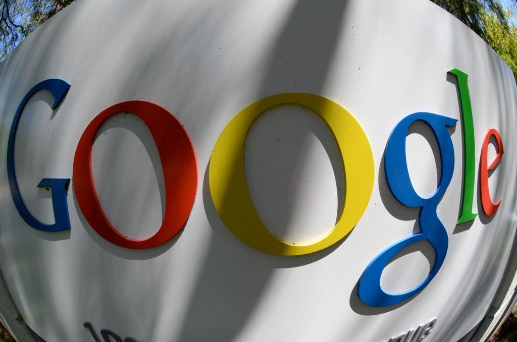 Запретят ли Youtube в России