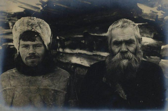 До скольких лет доживали на Руси
