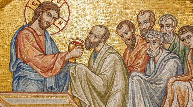 «Отче Наш»: 15 главных фактов о молитве