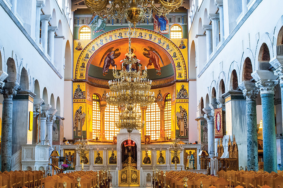 https://cyrillitsa.ru/wp-content/uploads/2018/07/246_Saint-Dimitrios-of-Thessaloniki.jpg