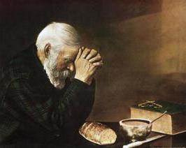 Можно ли просить Бога о выигрыше в лотерее