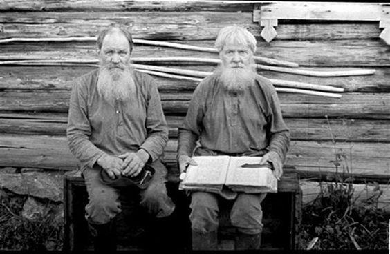 Каким через 50 лет станет русский язык