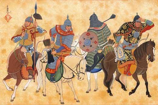 Как монголо-татарское иго повлияло на