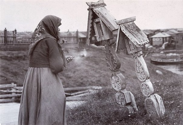Через какое время в России можно снова хоронить на месте захоронения