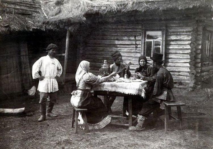 Можно ли употреблять алкоголь православным