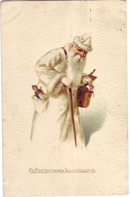 знакомство с святителем василием великим