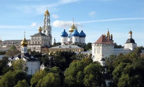 РИА Калмыкия  Последние новости в Республике Калмыкии Элиста