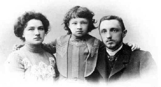 5 фактов об Иване Шмелеве