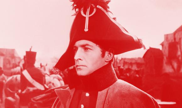 5 фильмов об Отечественной войне 1812 года