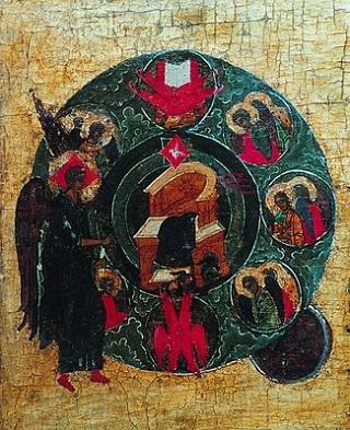 ... факт. «Жемчужное» озеро Строгановых