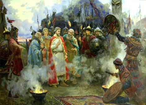 http://cyrillitsa.ru/wp-content/uploads/2013/02/Duhovnij-podvig-Michaila_Chernigovskogo.jpg