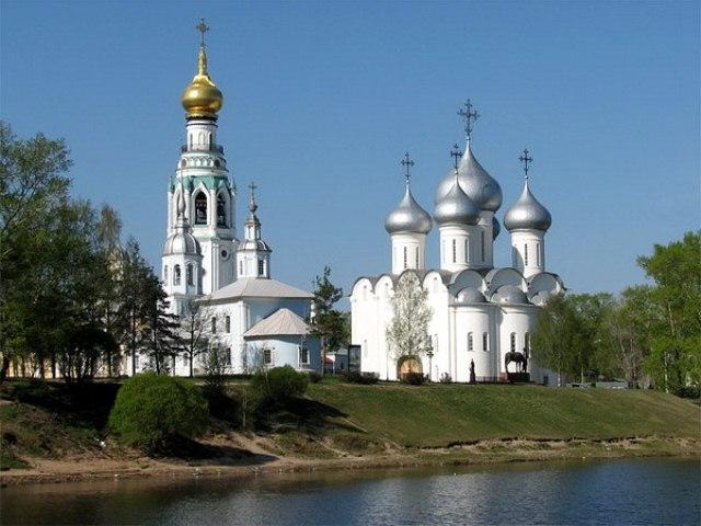 Андрей Мирный альбом: Храмы России Православные знакомства -…