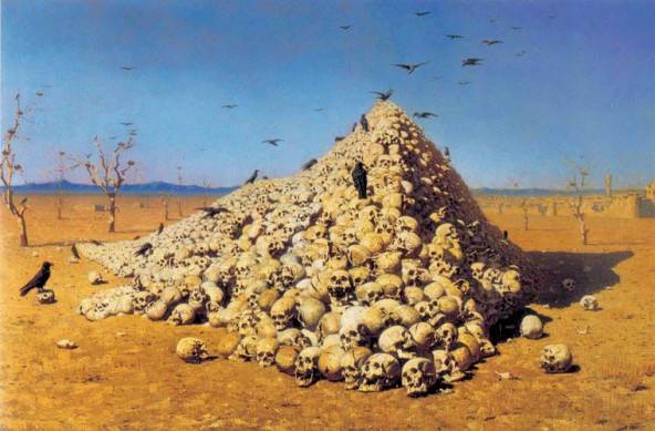 vereshchagin01