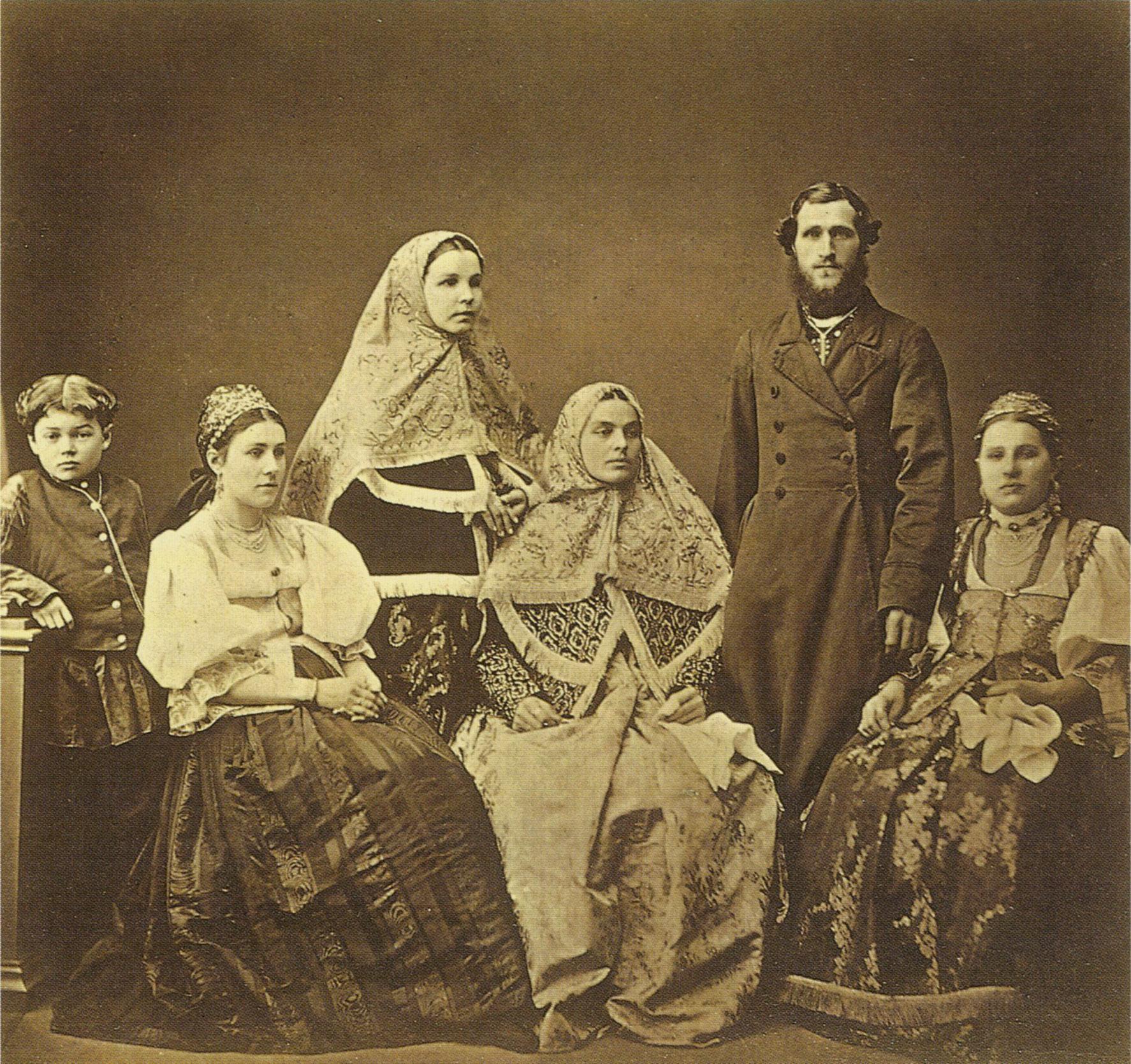Толстозадая русская баба 23 фотография