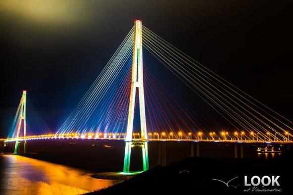 русский_мост