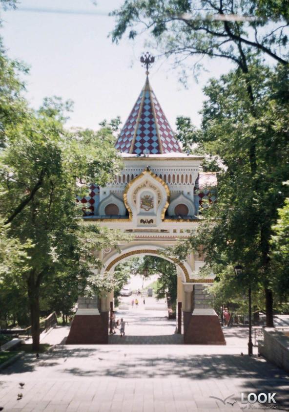 триумфальная_арка