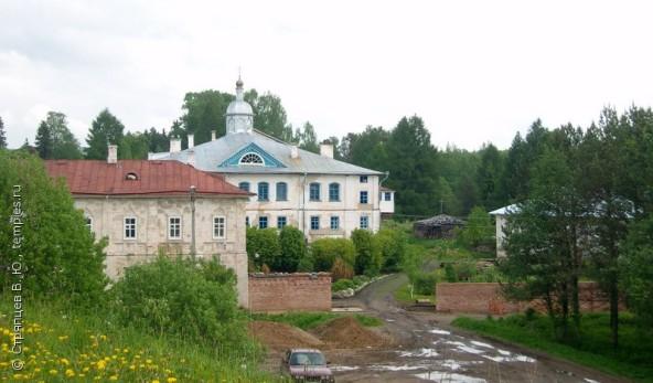 14.павло_обнорский