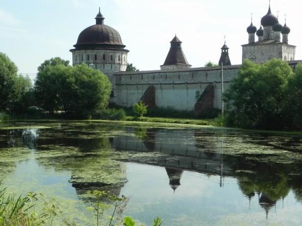 7.борисоглебский_монастырь