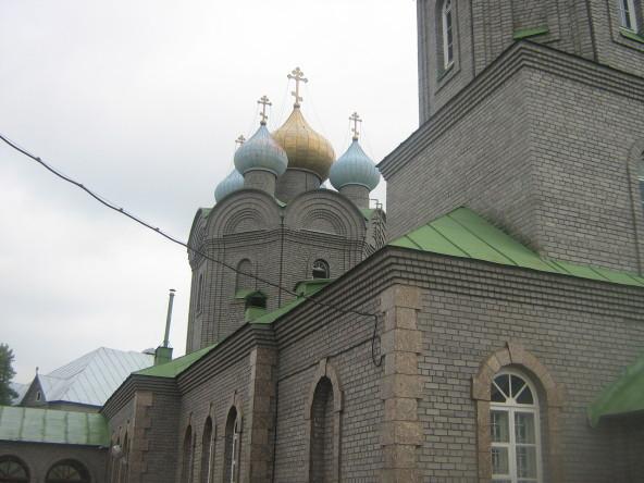 Мурманск (2)