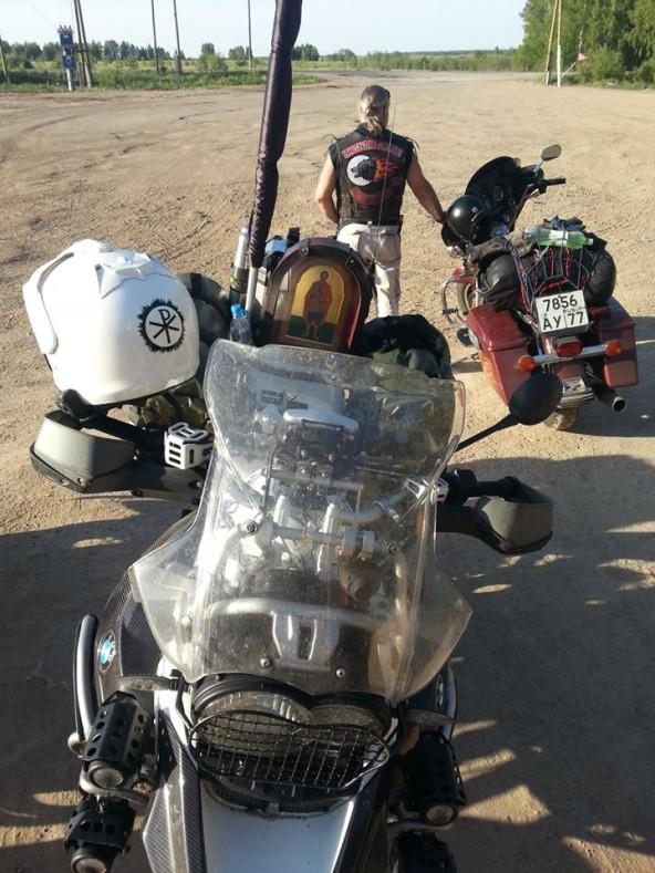 фото_мотоцикл_икона