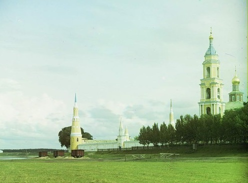коломная_1