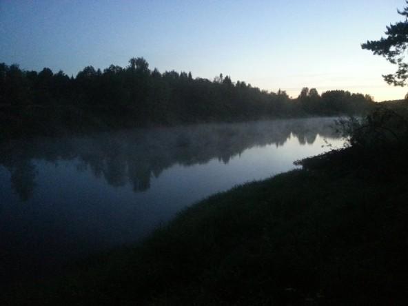 великая_река