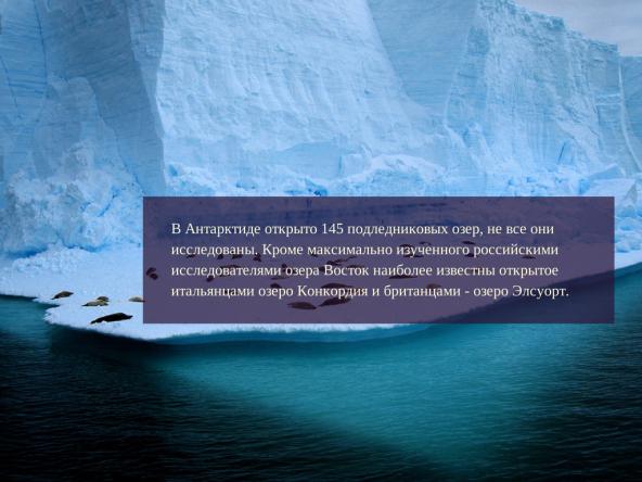 арктика_гот_4