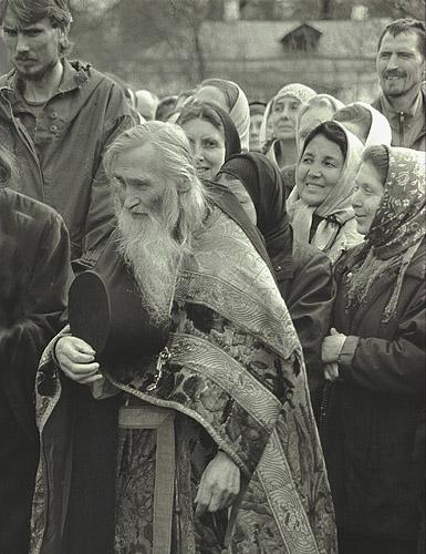 илий_оптинский