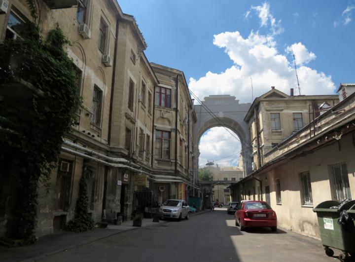 3. Симферополь (1)