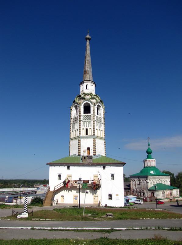 6. Соликамск (1)