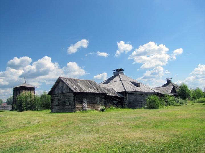 6. Соликамск (2)