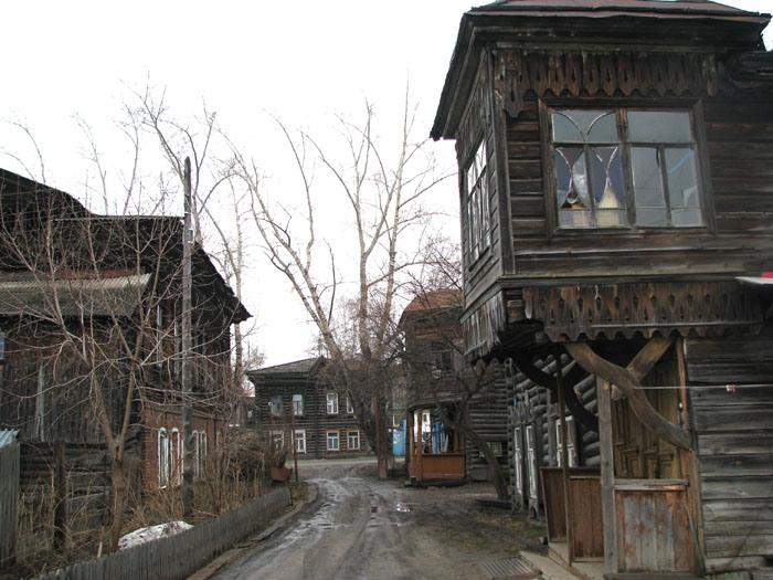 9. Томск (1)