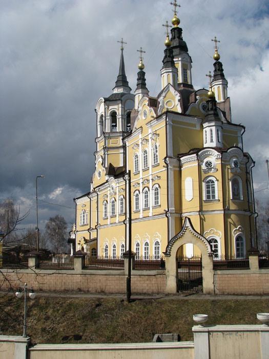 9. Томск (2)