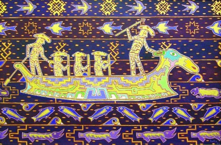 микушев_1