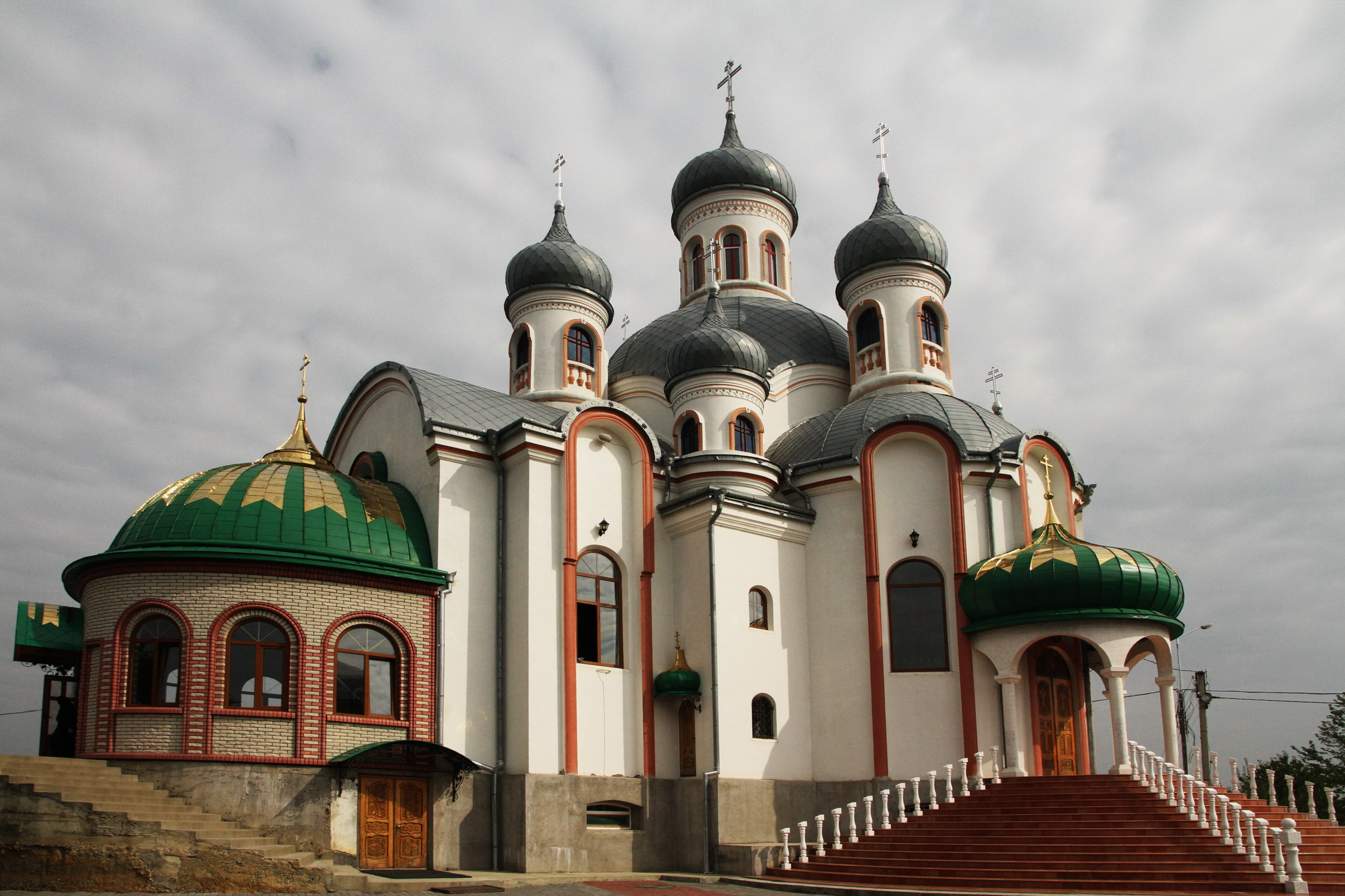 Картинки по запросу аннина гора монастырь фото