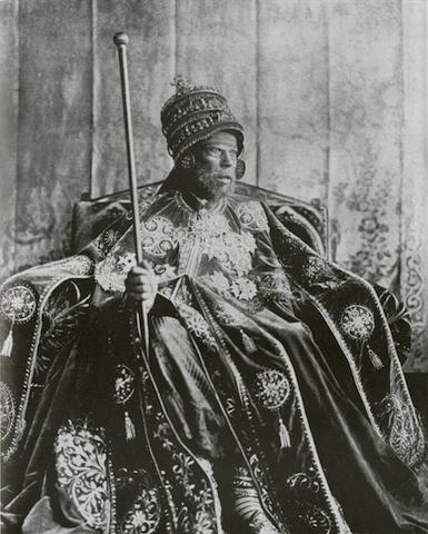 Emperor_Menelik_II