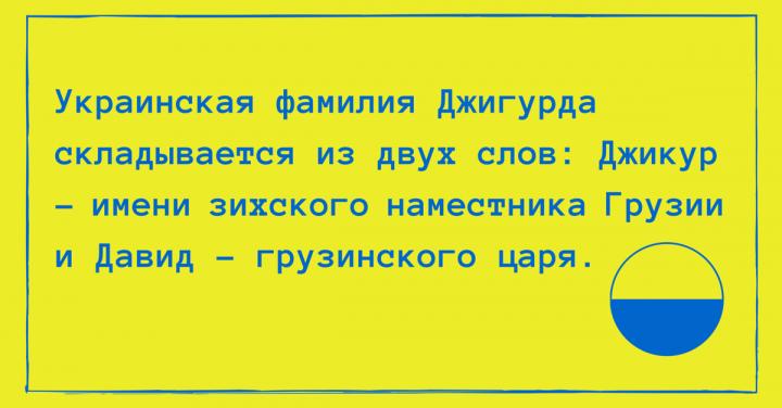 IMG_3450